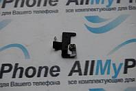 Шлейф для мобильного телефона Apple iPhone 4S антенны wi-fi, bluetooth