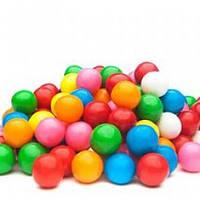 Ароматизатор Bubblegum Flavor (TPA/ТПА) – Жвачка