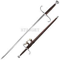 Меч Cold Steel German Long Sword
