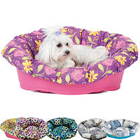 Подушка Imac Morfeo 50 для собак, текстиль, 65х47 см, фото 1