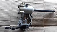 Колонка рулевая Ваз 2104 2105 2107 (реставрация)сухая.