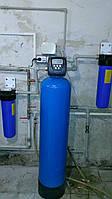 Система комплексной очистки Organic K-12-Eco