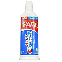 Зубная паста Crest Kids Cavity Protection 170 г