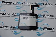 Сенсорный экран для мобильного телефона HTC A810e ChaCha / G16 черный