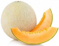 Ароматизатор Cantaloupe Flavor (TPA/ТПА) – Мускусная Дыня