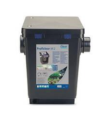 Модульний фільтр OASE Proficlear M2 (модуль-віддільник (грязеприемник))