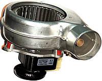 Вентилятор (турбина), код сайт 0517