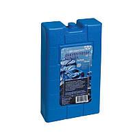 Аккумулятор для термосумки Ice Pack 750 г, 10,5х19,8х3,5 см, поддержка холода жидкий тип наполнителя