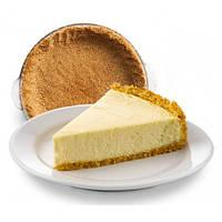 Ароматизатор Cheesecake (Graham Crust) (TPA/ТПА) – чизкейк