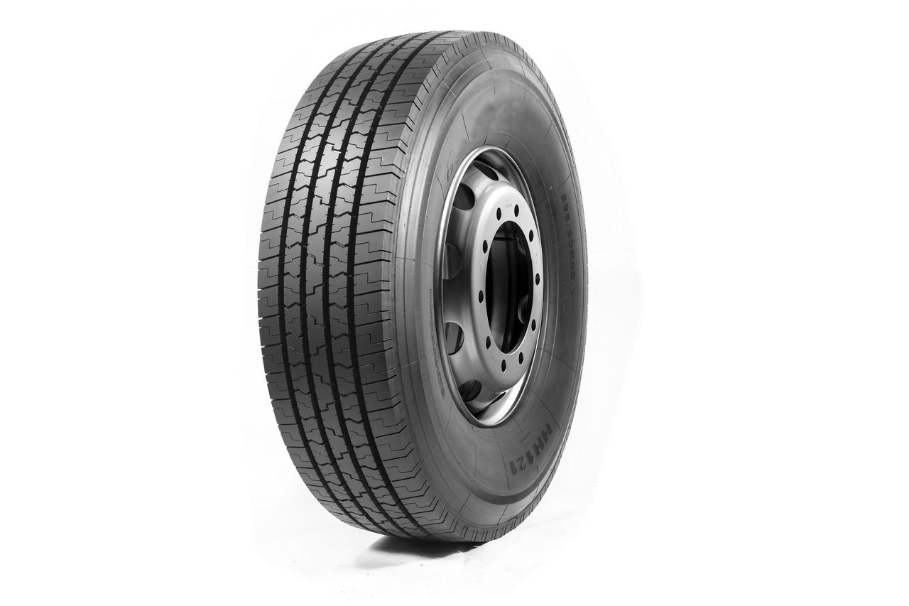 Грузовые шины Ruifulai HF124, 315/80R22.5