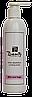 Бальзам после депиляции Beauty Plus Cosmetics (200мл.)
