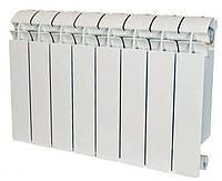 Алюминиевый радиатор Global VOX R 500/100 (Италия)