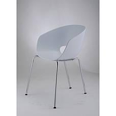 """Оригинальный стул """"Noro"""" (Норо). (55х45х80 см), фото 3"""