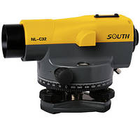 Оптический нивелир South NL-C32, фото 1