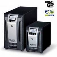 ИБП RIELLO SENTINEL PRO 3000 (3000ВА/2400ВТ) 1Ф.-1Ф.