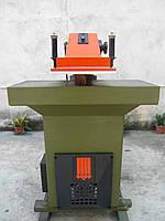 Пресс вырубочный Атом S20 б.у. После кап. ремонта