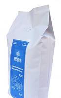Кава зернова CoffeeLab Super Crema 1 кг