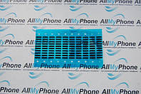 Сетка динамика для мобильного телефона Apple  iPhone 4 / 4S