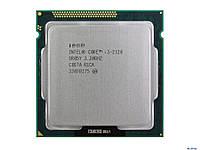 Процессор intel core i3 (2120) сокет 1155