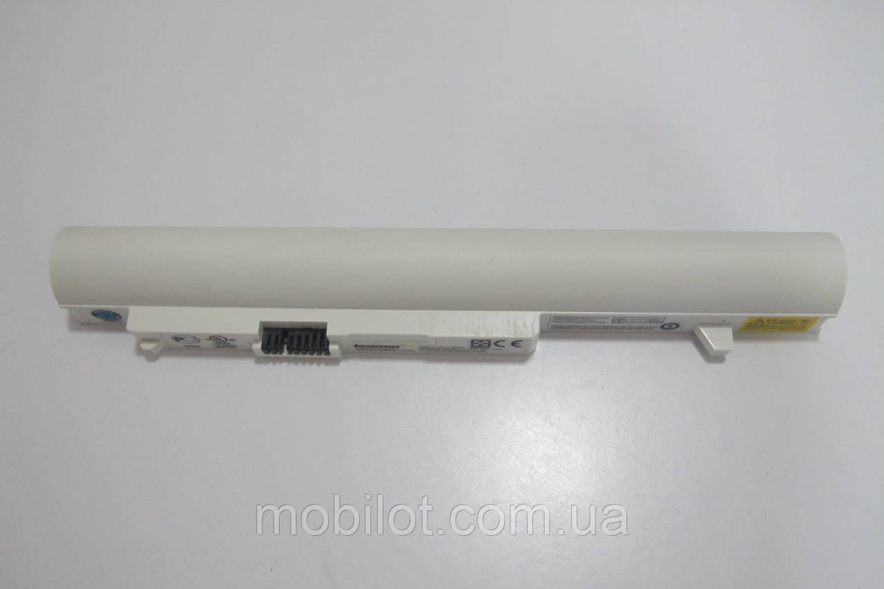 Аккумуляторная батарея Lenovo S10-2 (NZ-2320)