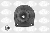 Опора переднего амортизатора Fiat Doblo 2001-->2011 Sasic (Франция) 9005617, 9005618