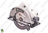 Пила дисковая Элпром ЭПД-1400