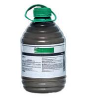 Гербицид Прима - 5 л