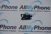 Шлейф для мобильного телефона Apple iPhone 5S wi-fi антенны