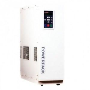 ИБП MAKELSAN Powerpack Plus 5000