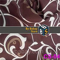 Постельная ткань,постельная ткань Gold Бязь, ткань для постельного белья, бельевая ткань