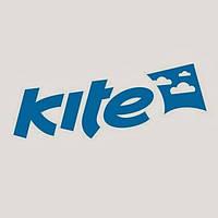 Kite 2016