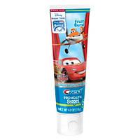 Зубная паста Crest Pro-Health Cars