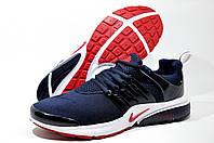 Беговые мужские кроссовки Найк Presto