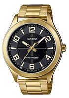 Мужские часы Casio MTP-VX01G-1BVDF