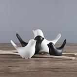 Статуэтки керамические