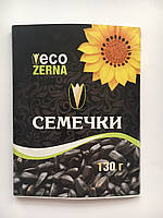 Жаренная семечка* ПРЕМИУМ* 0,130 грам