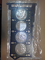Прокладка головки блока (паранит) MG350