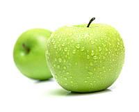 Ароматизатор Green Apple Flavor (TPA/ТПА) – Зеленое Яблоко
