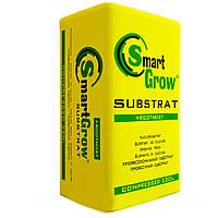 Смарт Гроу Smart Grow Root Most Торфяной субстрат фракция 0-5 мм Украина 220 л