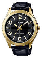 Мужские часы Casio MTP-VX01GL-1BVDF