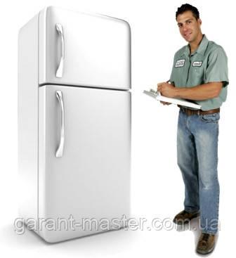 Общие проблемы холодильника и их решения