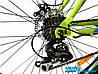 """Горный велосипед Crosser Beast 29"""", фото 3"""