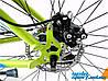 """Горный велосипед Crosser Beast 29"""", фото 4"""