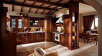 Кухня классическая Вердиана
