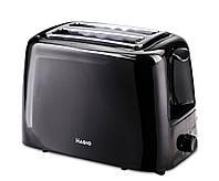 Тостер Magio МG-273BL 750 Вт на 2 ломтика