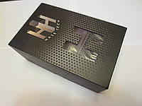 Вапорайзер Haze 2.5 Dual портативный с двумя камерами США, фото 1