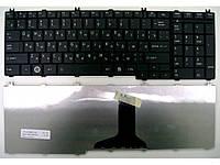 Клавиатура для ноутбука Toshiba NSK-TN0SC 0R NSK-TN0SC0R NSK-TN0SV 0R