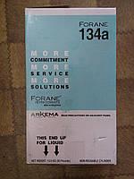 Фреон R-134a Forane (13.6 кг.)