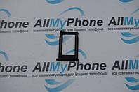 Держатель sim-карты для мобильного телефона Apple iPhone 3G / 3GS черный