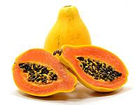 Ароматизатор Papaya Flavor (TPA/ТПА) – Папайя